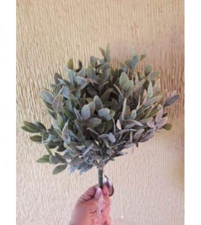 pasto-laurel-gris-53206gr