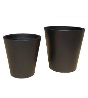 macetero-conico-redondo-negro-s371