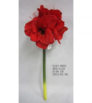amaryllis-roja-68cm-l20431-rd