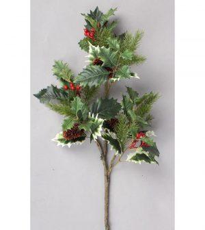 rama-muerdago-verde-rojo-con-frutos-76cm-g377-0078