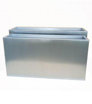 macetero-rectangular-plateada-z696m