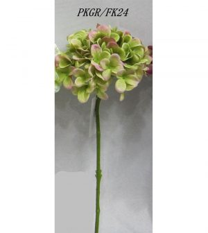 hortensia-rosada-verde-g443-0034pk-gr