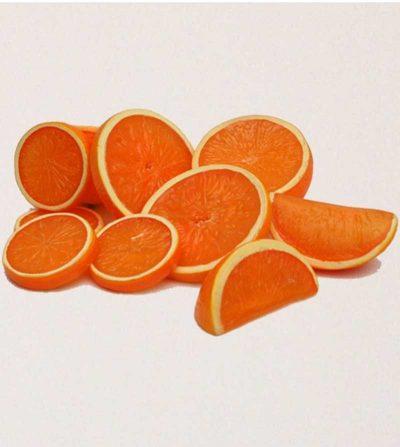 naranja-en-rodajas-nar01