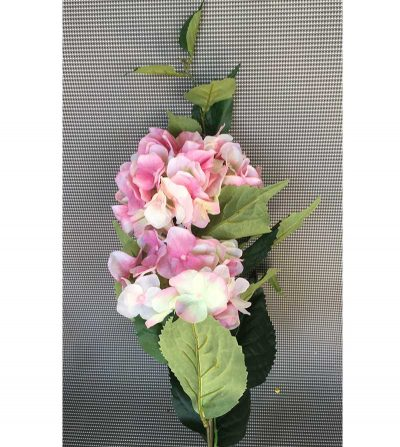 hortensia-rosa-spray-99cm-ym08001t-0892-r110-p001-t