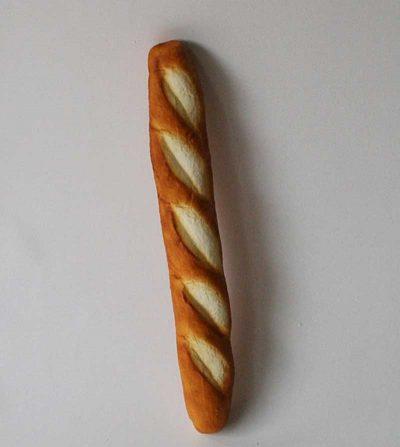 pan-baguette-pan01