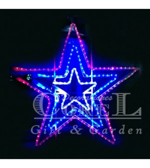 estrella-figura-led