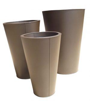 macetero-conico-redondo-cafe-z711m