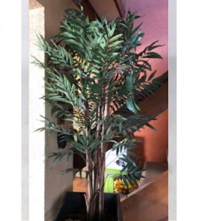 palmera-3-troncos-160cm-g003pt