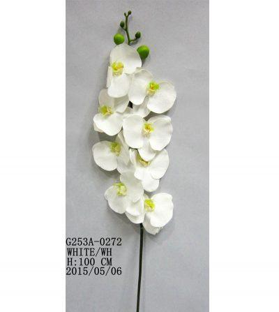 orquidea-mariposa-blanca-100cm-g253a-0272
