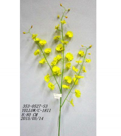 orquideas-damas-danzantes-353-0527-s3-y