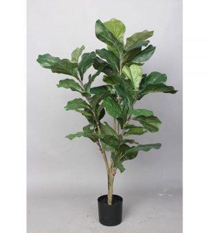 arbol-fidel-90cm-g377-0101-6