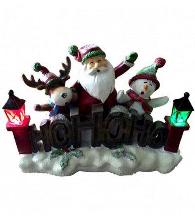 adorno-navideno-con-luz