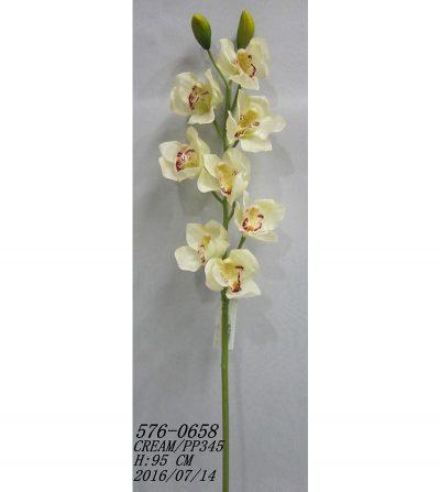 orquidea-cymbidium-crema-96cm-576-0658