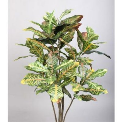 arbol-de-croton-120cm-g377-0085-4-pt