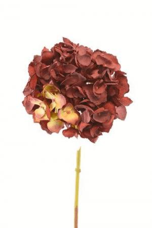 hortensia-mauve-roja-50cm-l18507-rd