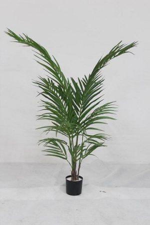 palmera-areca-120cm-g377-0070-4-pt