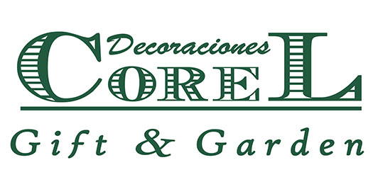 Corel Decoraciones