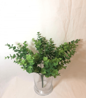 pasto-de-eucalipto-boxwood-plastico-40cm-g295-0052