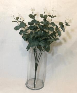 ramo-eucalipto-plan05