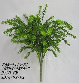arbusto-pino-verde-oscuro-555-0440-b1