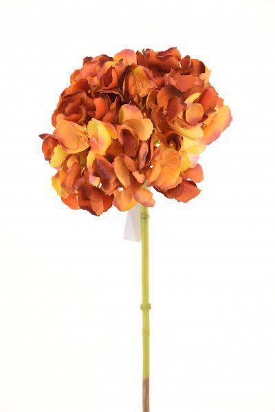 hortensia-naranja-50cm-l18507-or