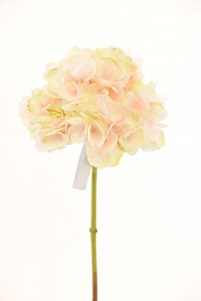 hortensia-rosa-clara-52cm-l18507-pk