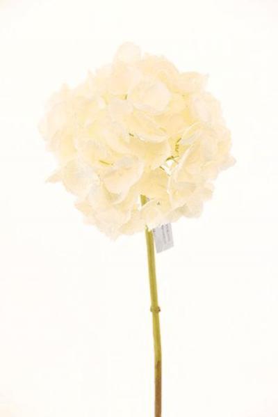 hortensia-blanca-52cm-l18507wh