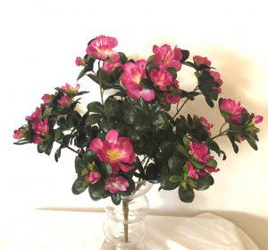 arbusto-rododendro-39cm-446-0956-39