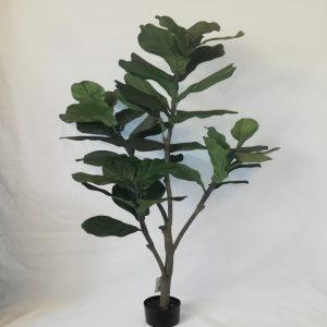 Árbol Fidel 150cm #G377-0103-5