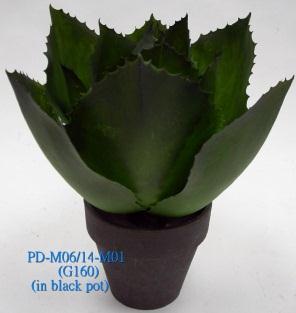 agave-de-hojas-verde-28cm-377-0301-xs-pt