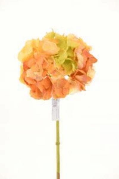 hortensia-naranja-clara-50cm-l18507-lor