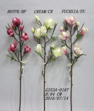 magnolia-bud-stem-84cm-g253a-0187-m