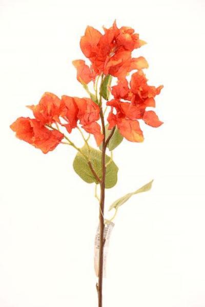buganvilla-naranja-52cm-l16561-or