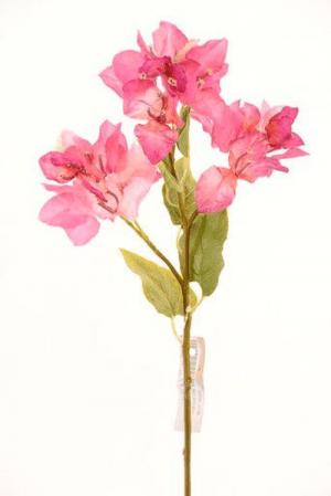 buganvilla-rosada-52cm-l16561-pk