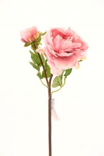 peonia-con-boton-rosa-54cm-l15017-pk