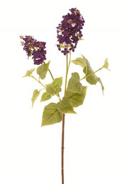 lila-morada-85cm-l19292-dpu