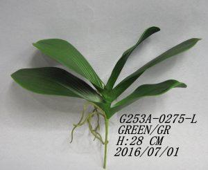 hojas-de-orquidea-28cm-g253a-0275-l