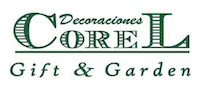 Corel Decoraciones | Tan real como lo natural
