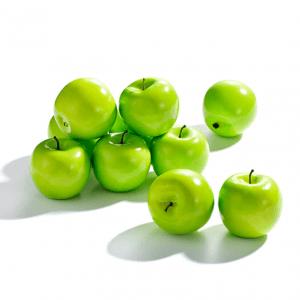 manzana-verde-grande-appl01