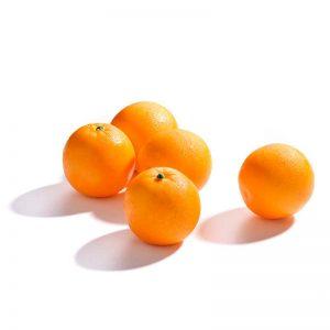 Naranjas-Artificial-orang01