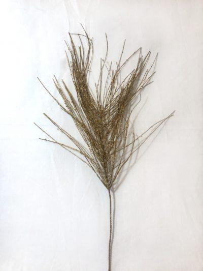ramo-de-pino-con-glitter-grt02-g