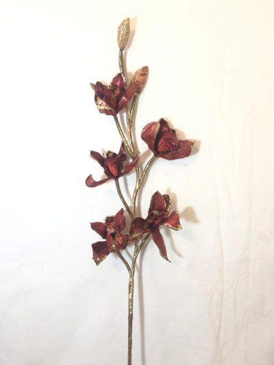 rama-de-flores-roja-grt01-1