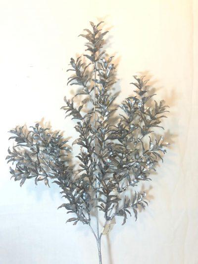rama-con-hojas-plateadas-grt05