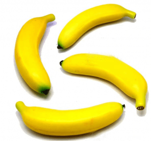 bananas-Artificial-plat01