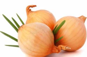 cebolla-grande-ceb01