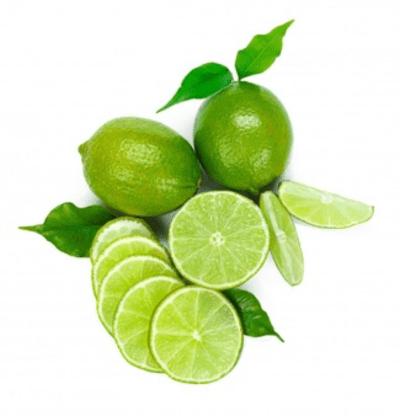 limones-en-rodajas-lim01
