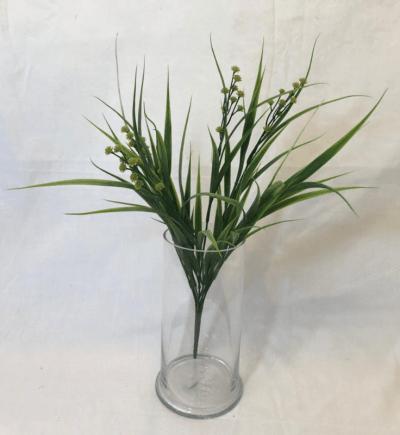 pasto-con-mini-flor-84pl57gr-w