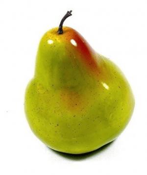 pera-grande-pear01