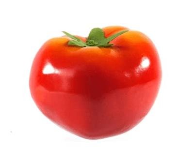 tomate-rojo-grande-tomt01