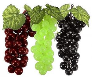 Ramo de Uvas Grande grape01